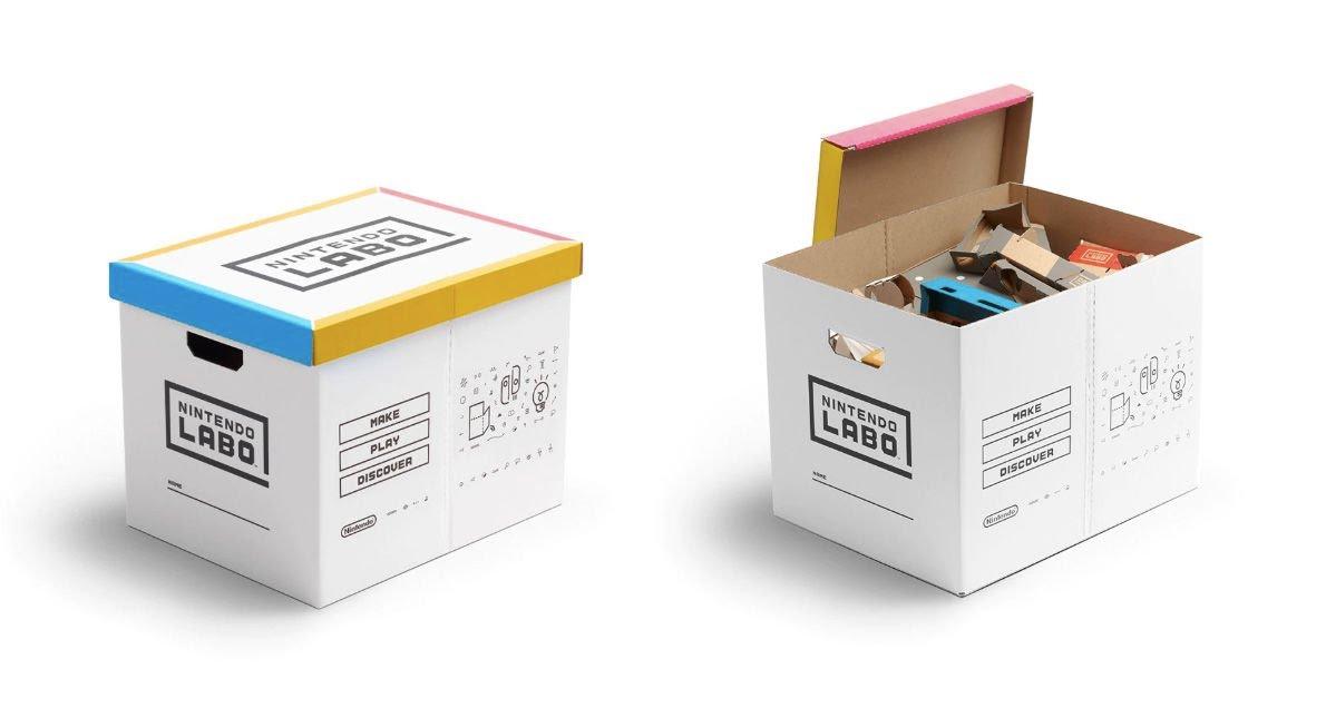 labo_cardboard_box.0.jpg